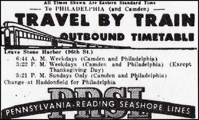 Travel by Train circa late 1800s to early 1900s